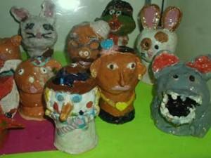 ceramic-heads2