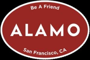 2017 IIA Alamo Magnet