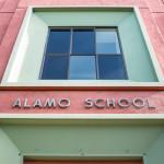 AlamoSchool