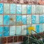 Tile Wall_001