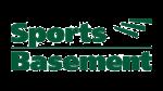 alamo sportsbasement icon