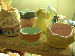 ceramic-pastels